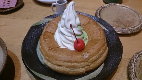 Jap sweets