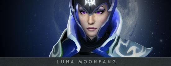 Luna-Moonfang