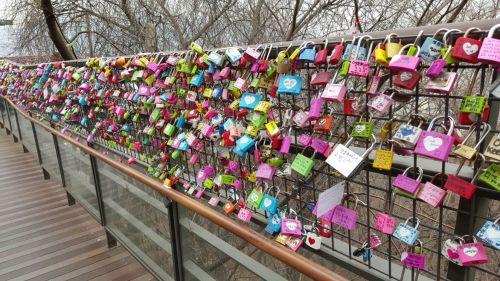 love lockets